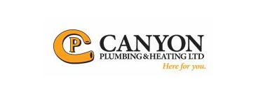 Canyon_logo