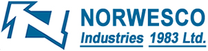 Norwesco_logo11