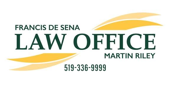 DeSena-Riley Law Office